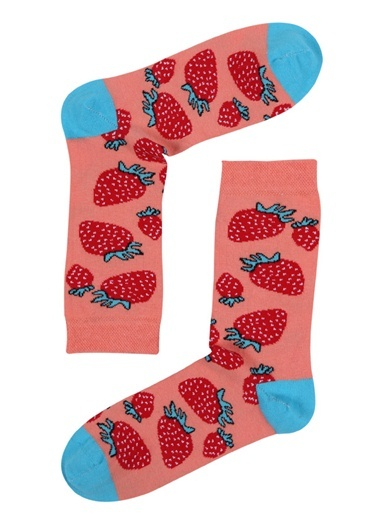 Çorap The Socks Company